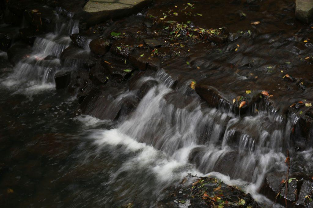 Todoroki River