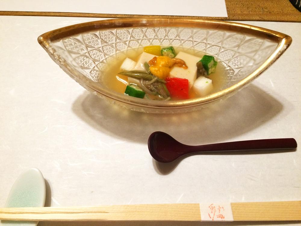 Japanese-Dinner_Stater