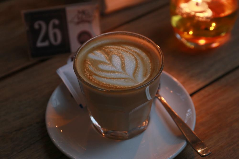 Morning-Glory-&-Co-Bandung