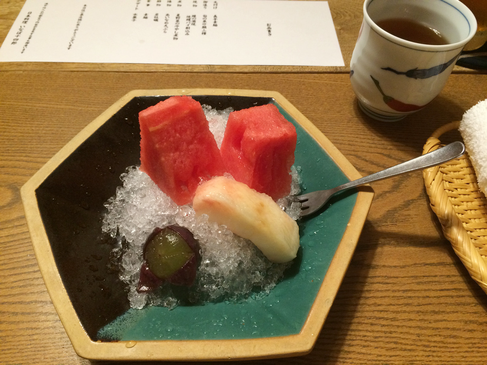 Summer-Fruit-in-Japan