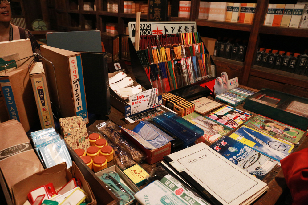 Vintage-Stationery_Tokyo-Edo-Museum