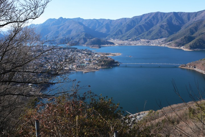 Kawaguchiko-Kachi-Kachi