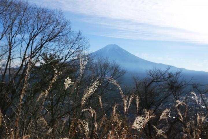 Mount-Fuji-from-Kachi-Kachi-Yama
