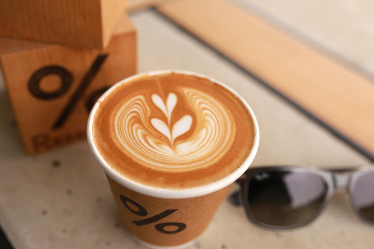 Arabica-Arashimaya-Coffee