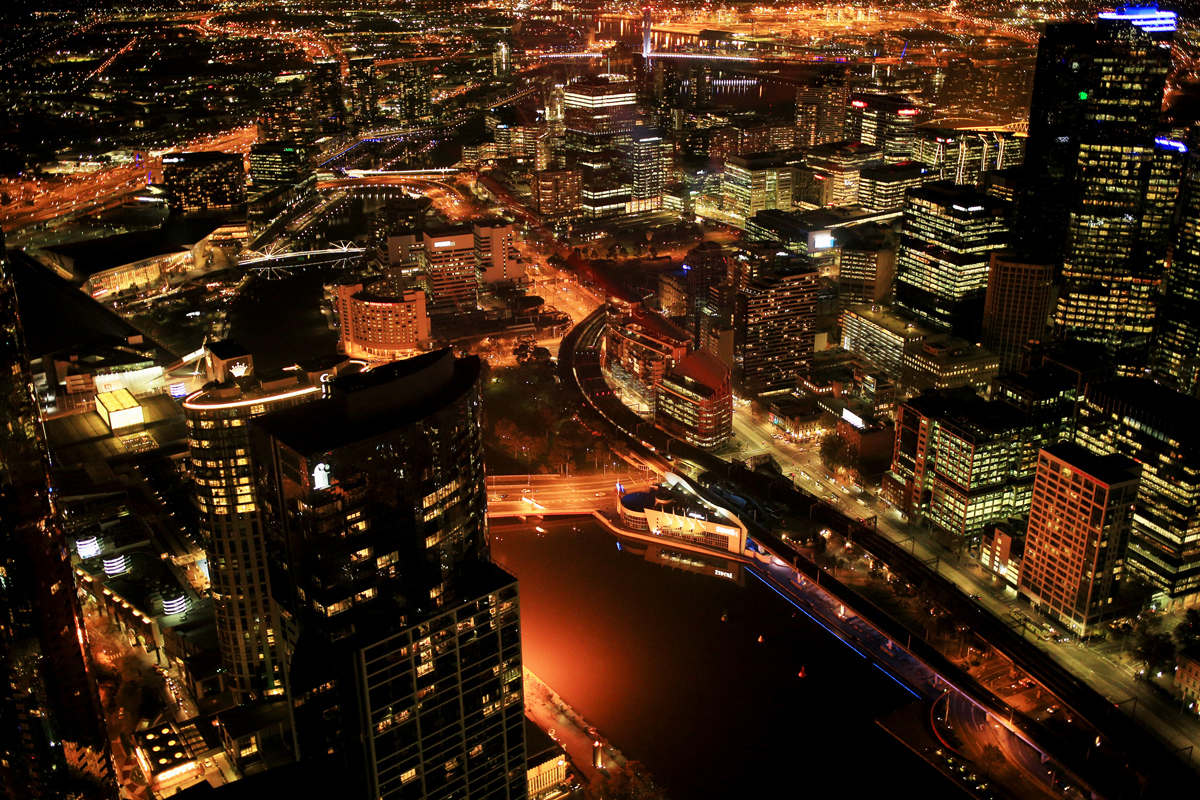 From-Eureka-Tower