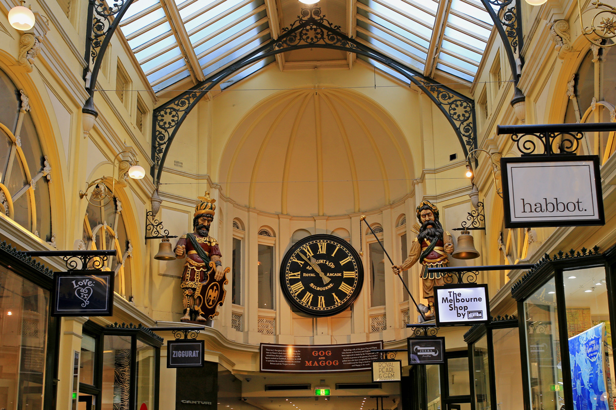 Gog-and-Magog-at-Royal-Arcade
