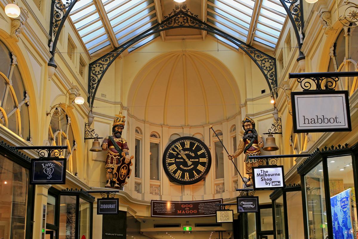 Gog-and-Magog-at-Royal-Arcade