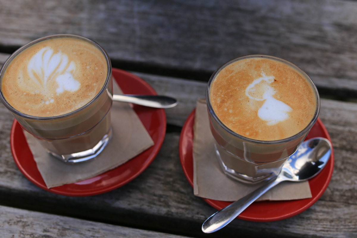 Latte-at-Cape-Otway-Cafe