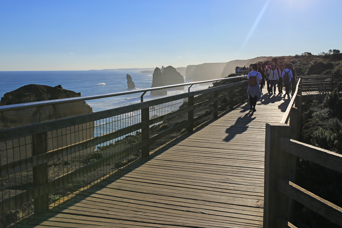View-Deck-at-12-Apostles
