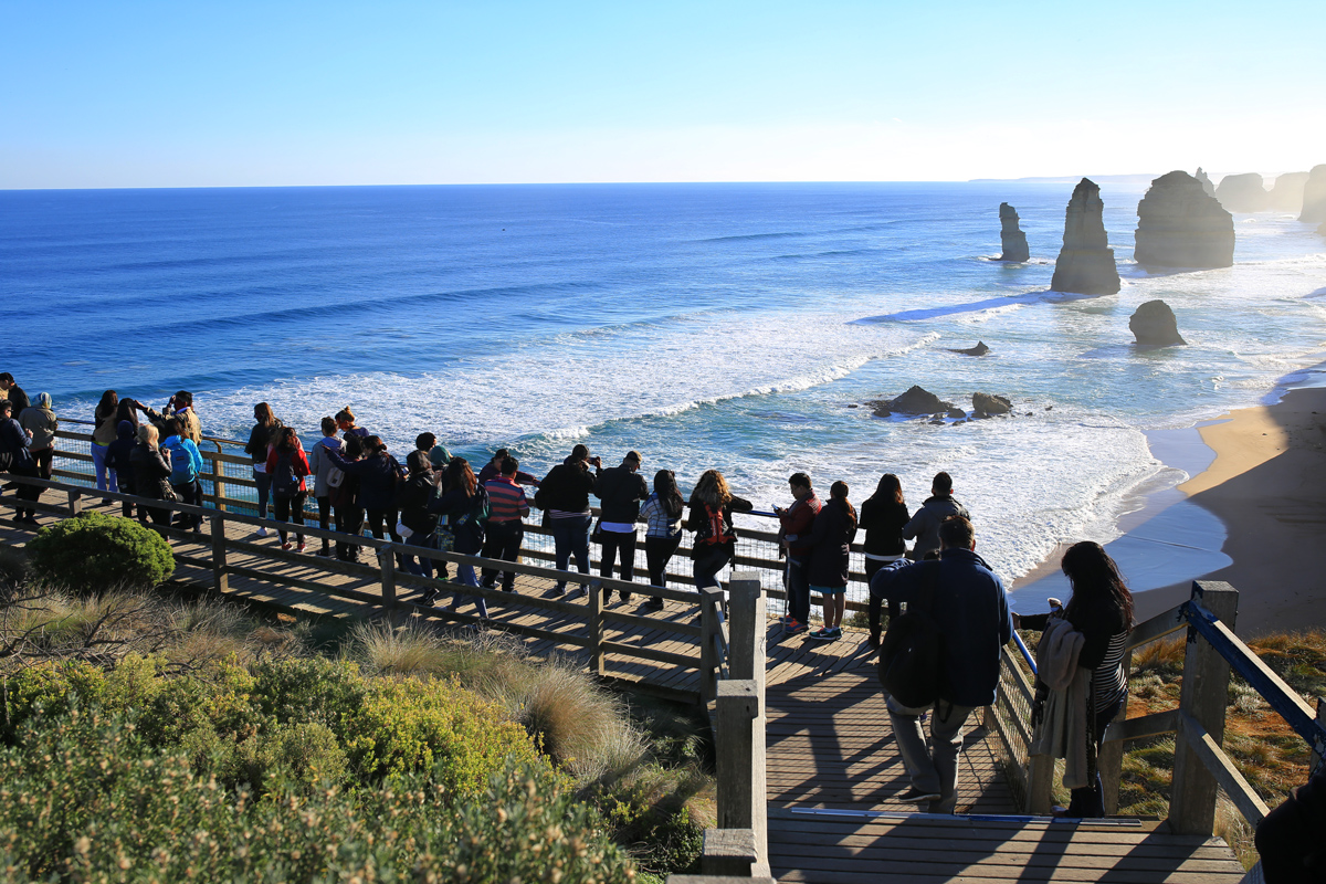 View-Deck-for-Twelve-Apostles