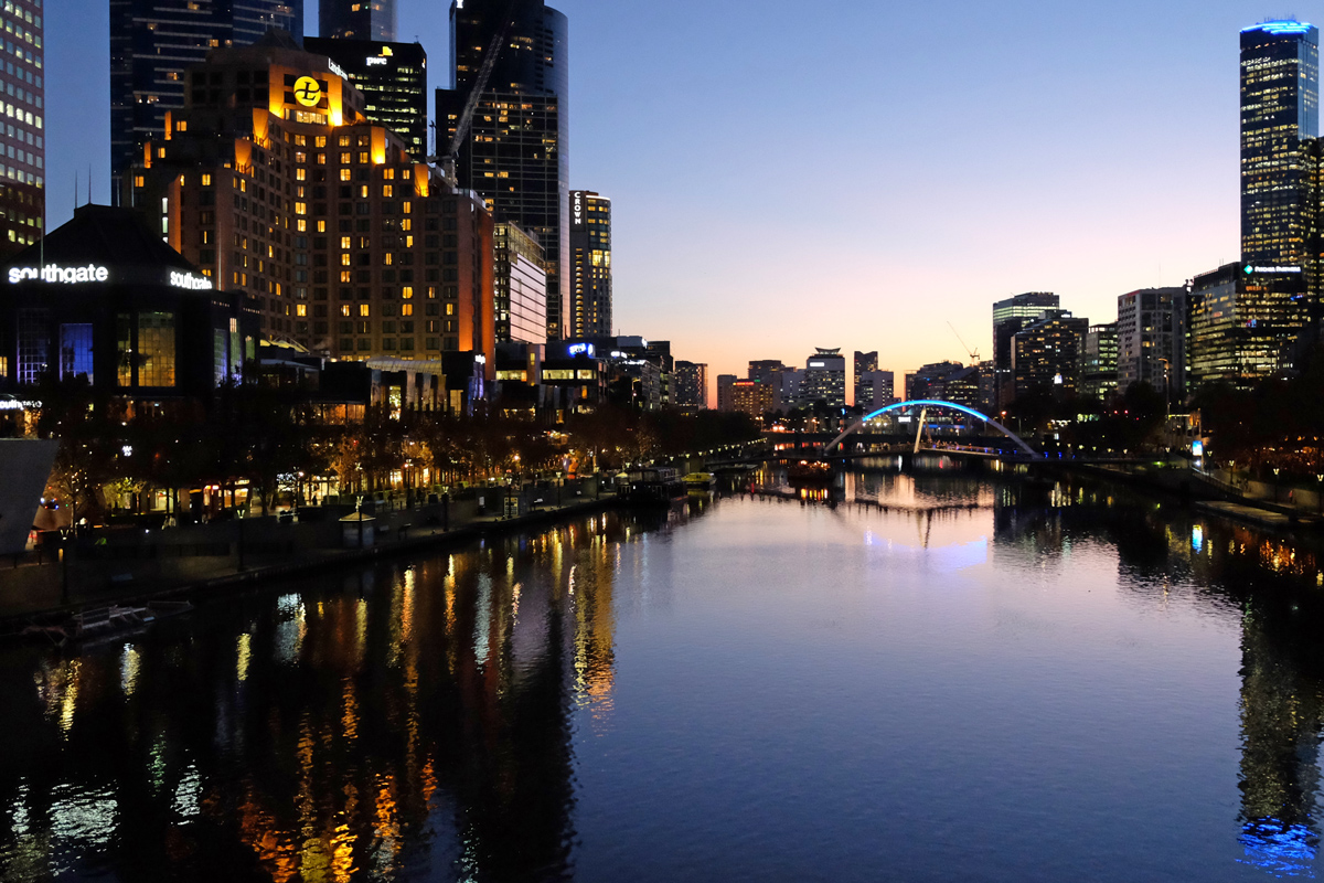 Yarra-River-View