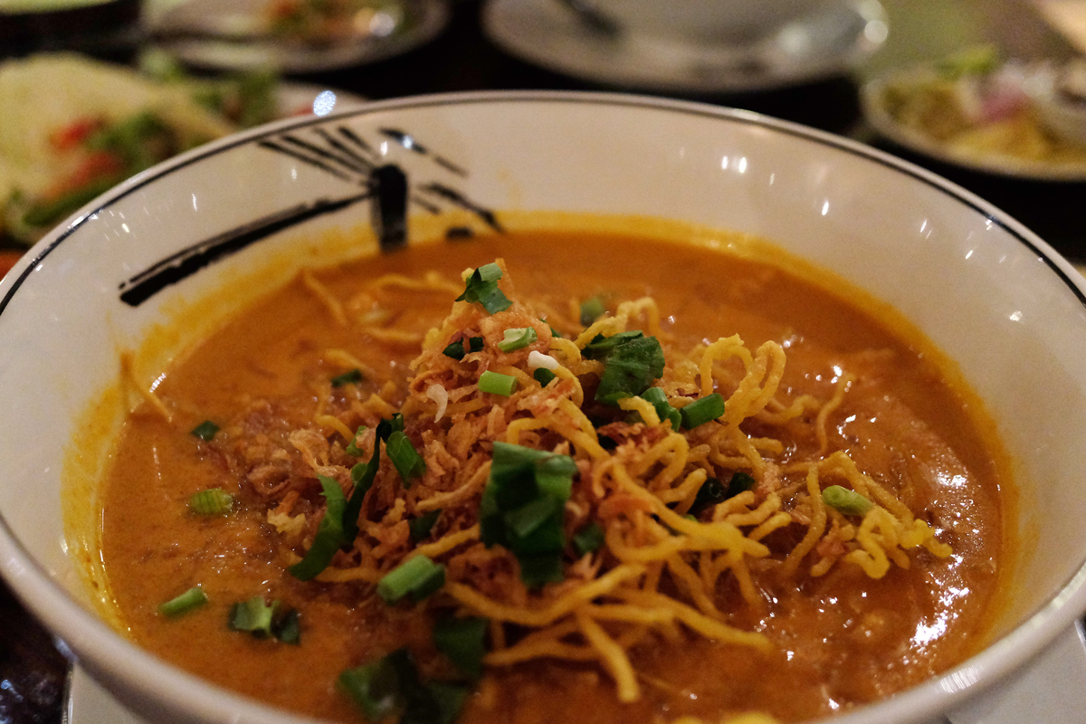 Khao-Soi-at-You-and-Mee