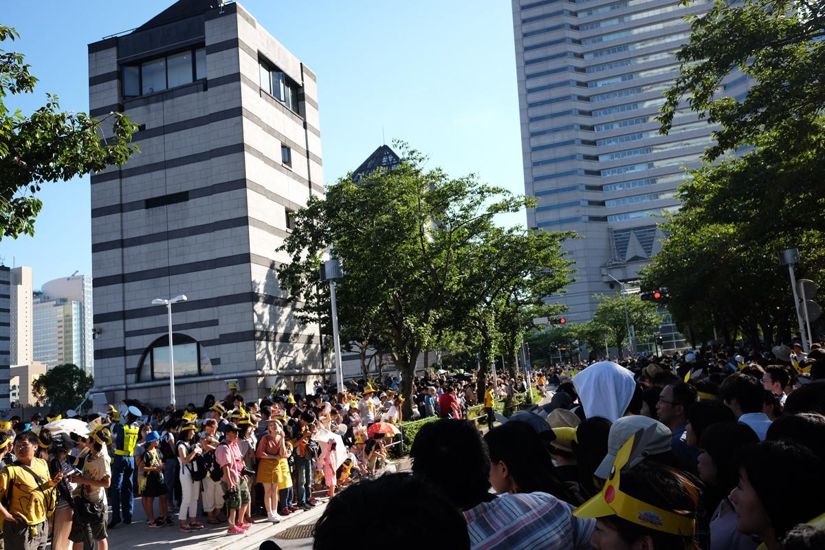 Pikachu-Parade-2016