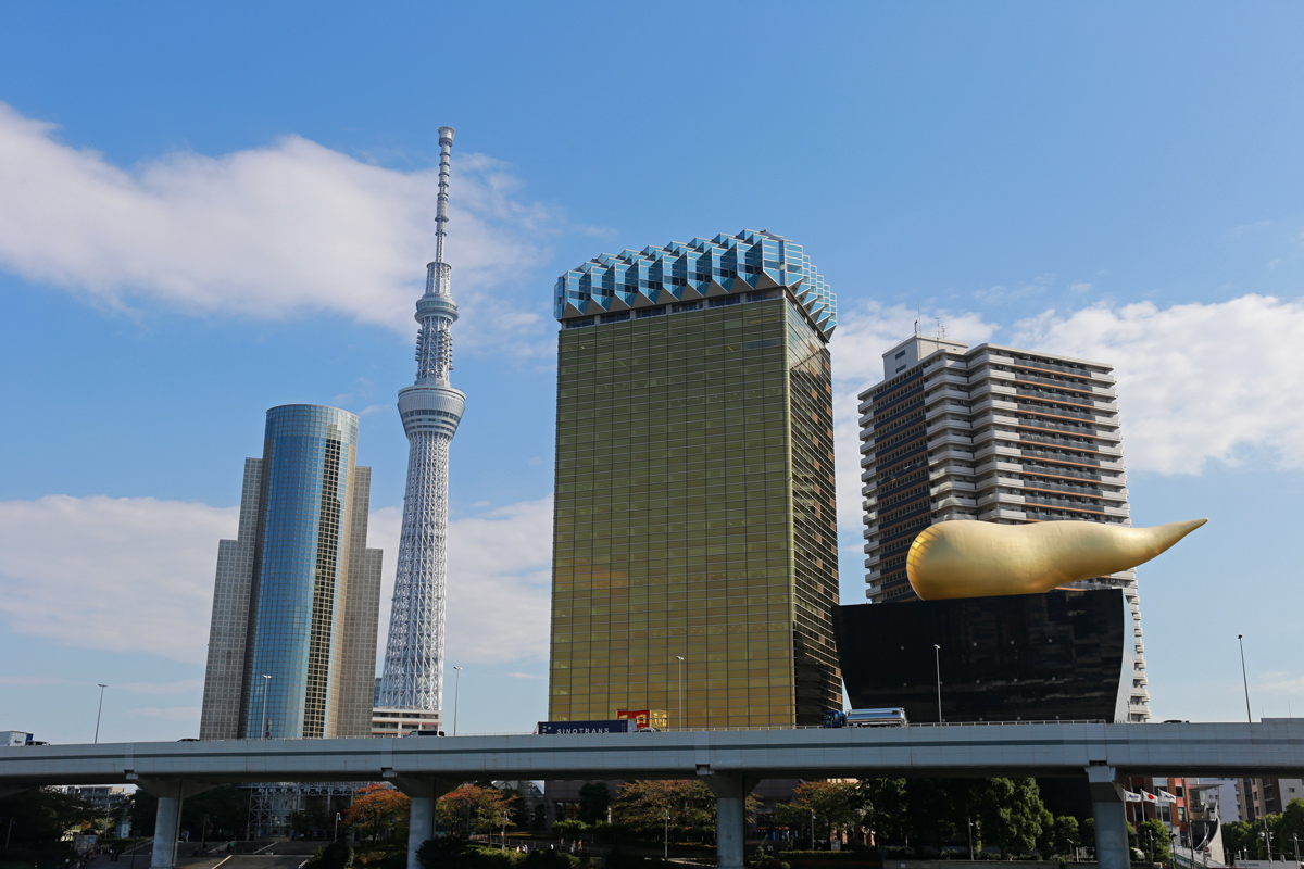 Tokyo-Skytree-from-Asakusa