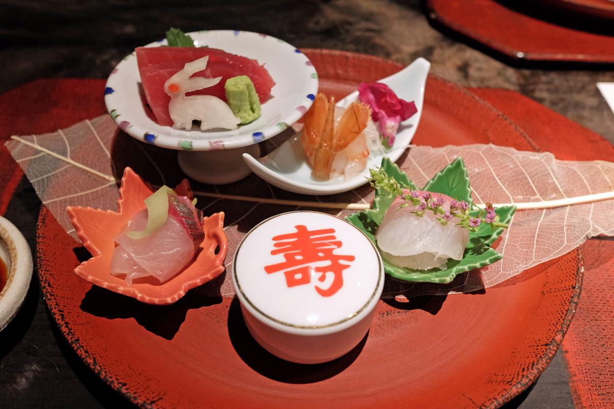 3-sashimi