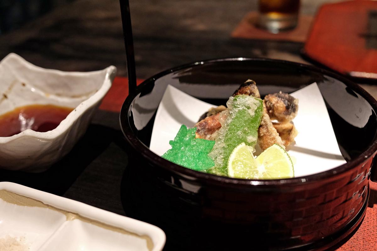 6-matsutake-tempura