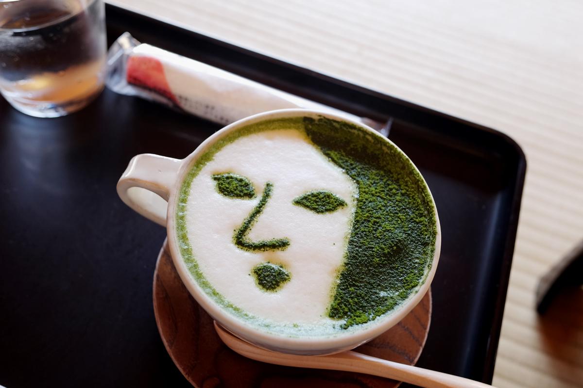 yojiya-cappuccino