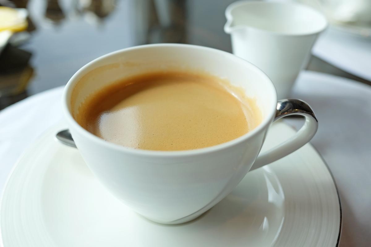 Americano-Double-Espresso