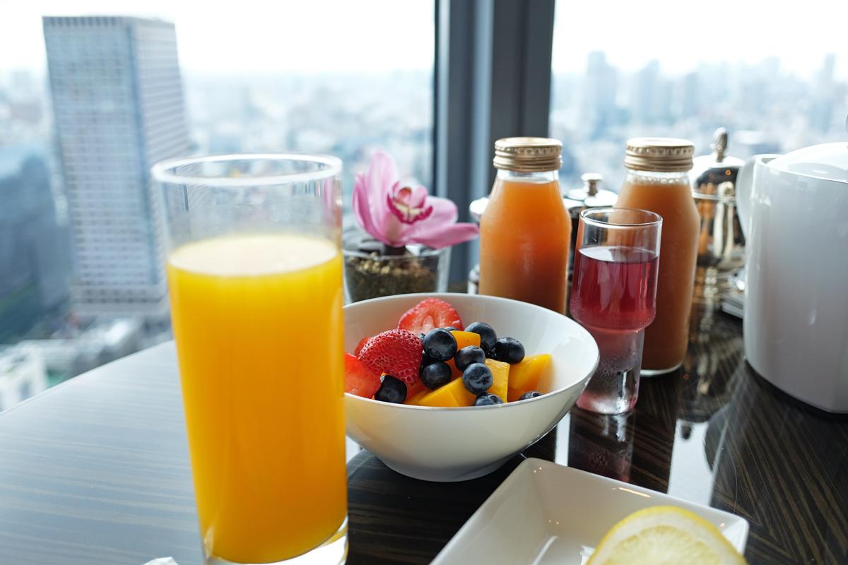 hangrila-Tokyo-Breakfast