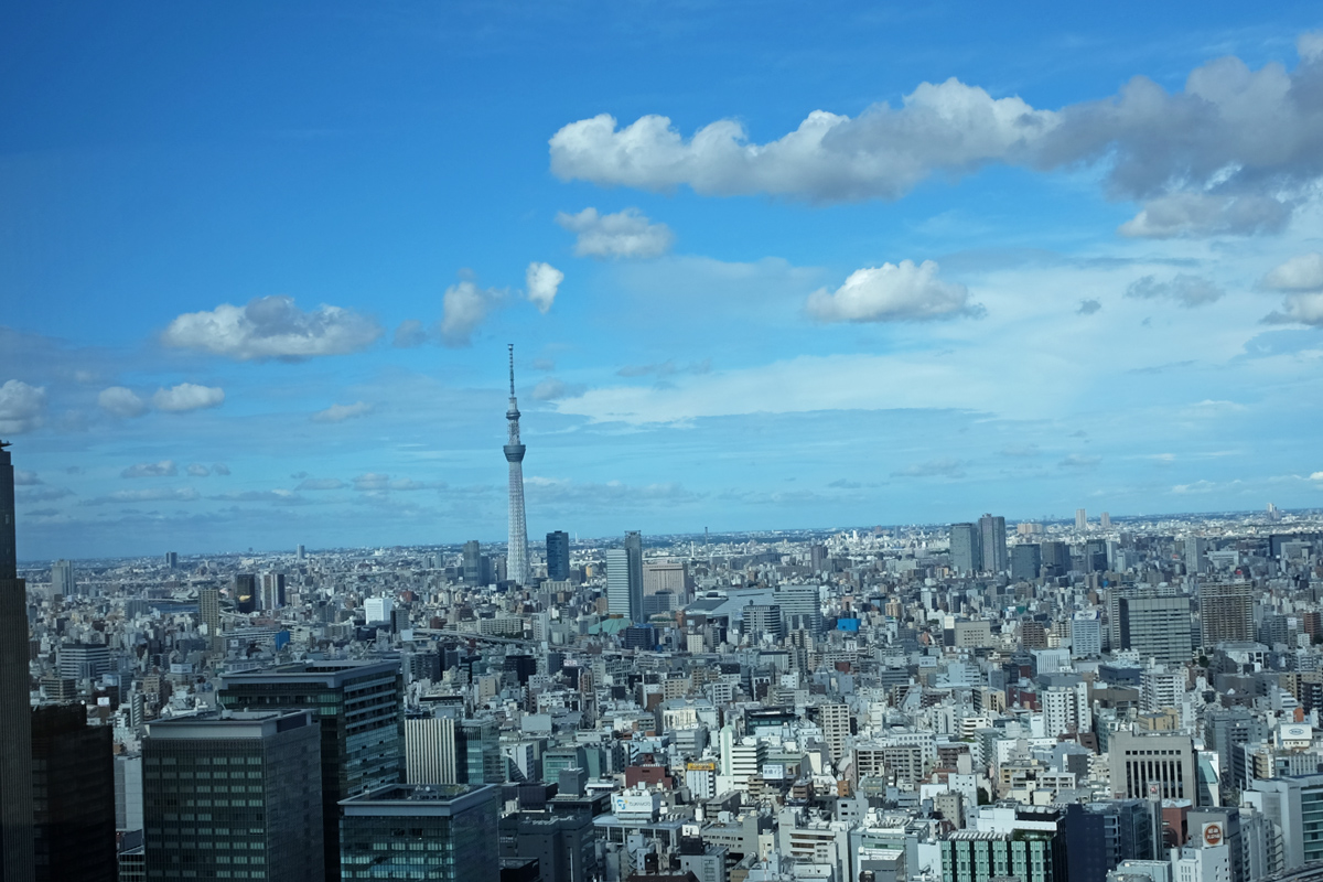 Skytree-from-Shangrila-Tokyo
