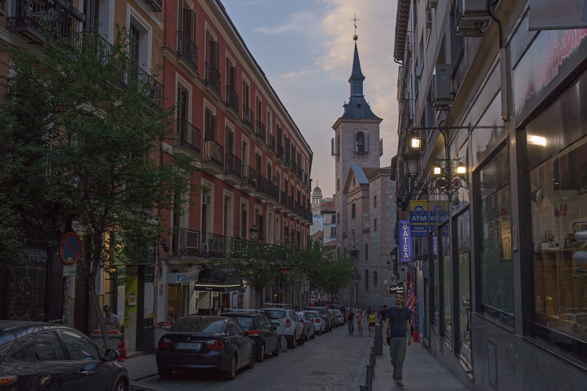 Calle-de-Bordadores-Madrid