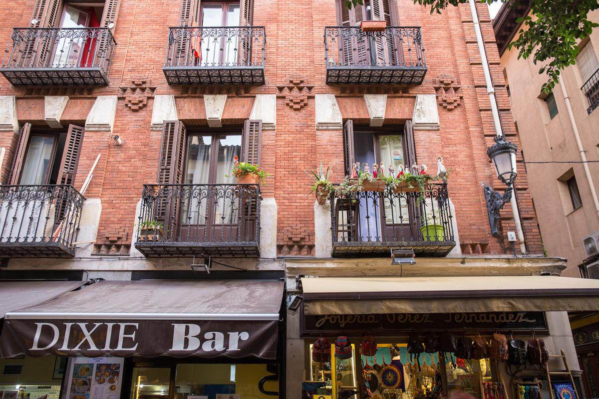 Calle-de-Zaragoza-Madrid