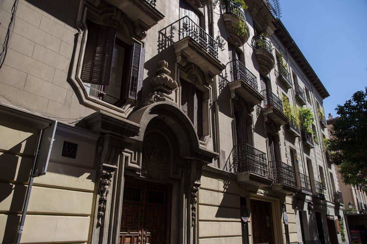 Calle-de-la-Amnistia-Madrid