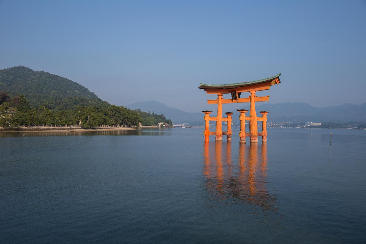 Hiroshima: A Two Days Trip Itinerary