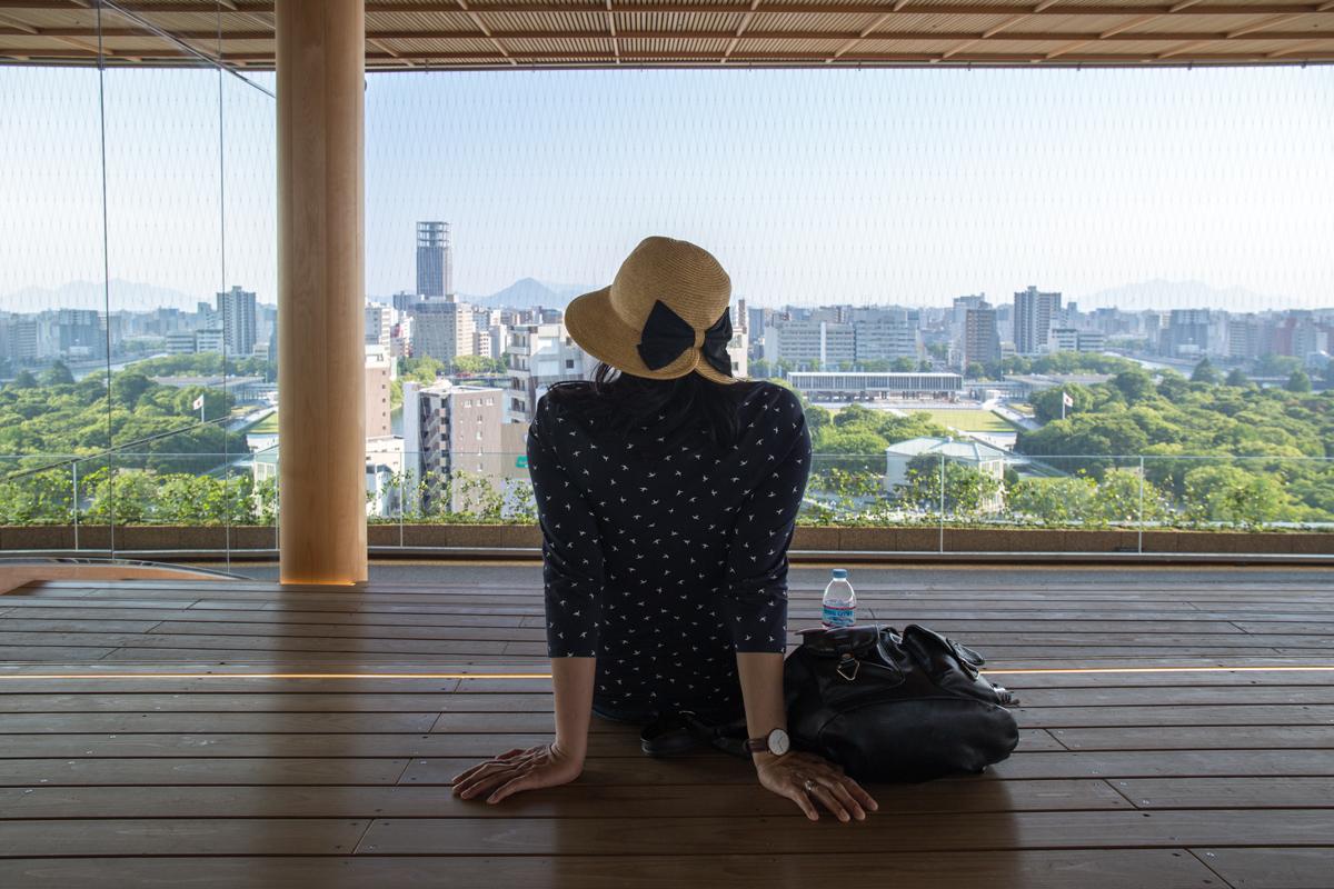 Orizuru-Tower-View-Deck